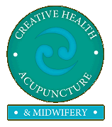 Creative Health Acupuncture Midwifery Christchurch